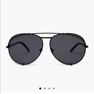diff eyewear koko sunglasses